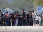 """Stanje u Bihaću """"nikad gore"""", vlasti zbog migranata najavljuju radikalne mjere"""