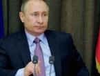 Panika u Rusiji: tajne službe tvrde da su otkrile informatički napad na javne ustanove