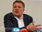 Zdravko Mamić ostaje u BiH!