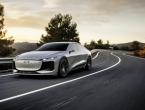 Audi prestaje proizvoditi dizelske i benzinske automobile već 2026. godine