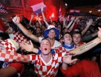 Euro 2020 u 2021. bez gledatelja?