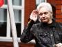 WikiLeaks: Amerika digla optužnicu protiv Assangea