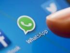 Nova promjena u WhatsAppu