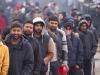 Tek oko 2% migranata traži azil u BiH, većinom iz Iraka, Turske...
