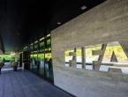 Hrvatska pala za četiri mjesta na FIFA rang ljestvici; BiH na 58. mjestu