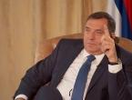 Miloradu Dodiku FTV treba isplatiti 5.000 KM