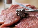 Najskuplje meso plaćaju Švicarci, najjeftinije Poljaci