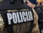 Mjere sigurnosti u BiH na najvišoj razini