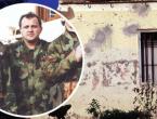 Otkriven počinitelj masakra u Škabrnji: Srbin pobio Hrvate i pobjegao u Sydney