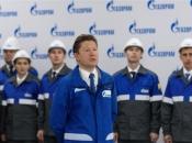 Rusija ima plina za još 100 godina