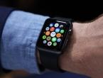 Apple priprema treću generaciju Apple Watcha