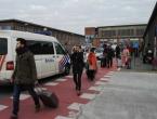Kako Europa ukida pandemijske restrikcije?