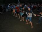 FOTO: Održane 3. ljetne igre na Gračacu