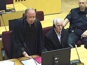 Radomir Šušnjar osuđen na 20 godina zatvora za zločine na području Višegrada