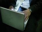 Greške koje ne smijete praviti na društvenim mrežama