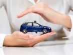 Odbačene izmjene Zakona o osiguranju od odgovornosti za vozila