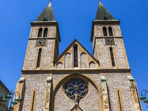 Misa za žrtve Bleiburga održat će se s predviđenim brojem vjernika