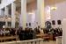 FOTO: Dan sjećanja na 1529 ramskih žrtava