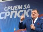 Dodik: Hrvati su se ujedinili s muslimanima i sad plaćaju ceh svoje mržnje prema Srbiji