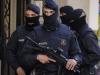 Španjolska policija ubila napadača naoružanog nožem