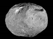 NASA: Noćas će blizu Zemlje projuriti dva velika asteroida