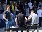 Studentski zbor: Sveučilište postaje preskupo, dekani se trebaju urazumiti