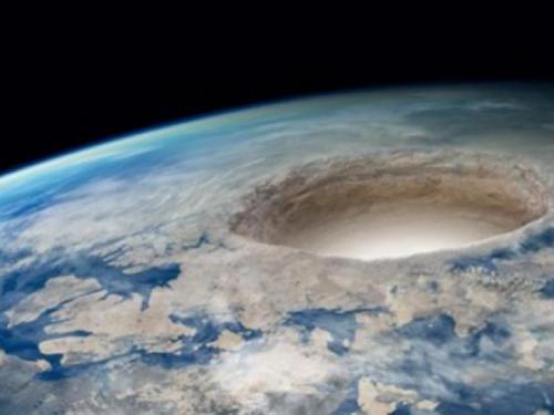 Možemo li probiti tunel s jednog kraja Zemlje na drugi?