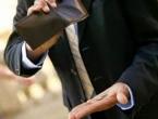 Osobni bankrot: U BiH žele zadržati imovinu prijevarom