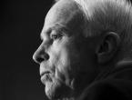 Umro John McCain, utjecajni američki senator i kandidat za predsjednika