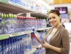 Je li flaširana voda zaista jedna od prevara stoljeća?