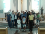50 godina braka Srećka i Matije Rajić