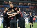 Put do finala: Hrvatska lako može izbjeći gotovo sve favorite