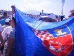 FOTO/VIDEO: Ramci na susretu s papom Franjom u Sarajevu