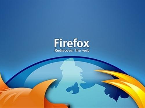 Firefox uskoro stiže na iOS platformu?