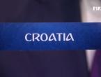 Hrvatska protiv Grčke za Svjetsko prvenstvo!