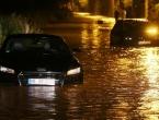 Alarmantno stanje u Bavarskoj, divljaju poplave