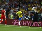 Brazil i Švicarska prošli u osminu finala