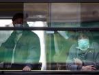 U BiH prvi put više od tisuću novozaraženih, 14 umrlih