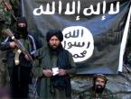 """Islamska država ovisi o jednom čovjeku: """"Ako njega ubijemo, kalifat je mrtav"""""""