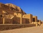 U Iranu izmjerena jedna od najviših temperatura u povijesti Zemlje