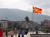 Makedonija priznala Kosovo
