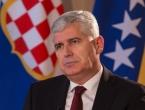 Čović: Ako Bošnjaci žele očuvati BiH onda je vrijeme za dogovore