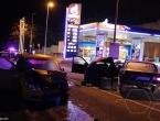 Mostar: U teškoj nesreći poginula jedna, a ozlijeđeno šest osoba