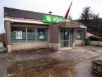 Ukrao 11 milijuna kuna iz trezora banke u Hrvatskoj i pobjegao u BiH
