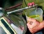 Počinje otkup eteričnog ulja od smilja, cijena će ovisiti će o kvaliteti i potražnji