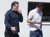 USKOK: Mamić sucima dao najmanje 370.000 eura