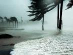 Najmoćniji uragan danas će pogoditi SAD