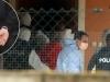 Sin (61) uhićen zbog sumnje da je ubio majku (85): ''Bio je noćna mora cijelog sela''