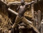 Milijun djece gladno zbog suše