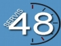 """""""Servis 48 sati"""" uskoro na raspolaganju građanima"""